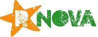 r_nova-logo